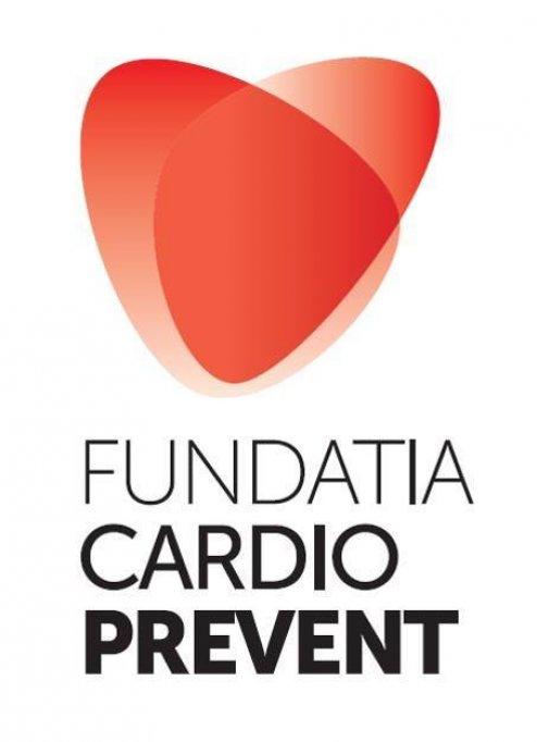 Fundatia Cardioprevent