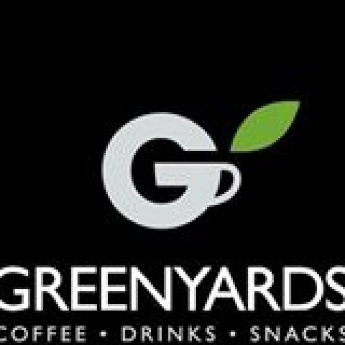 Greenyards