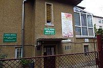 Servicii de medicina muncii in Timisoara