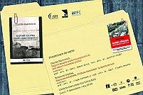 """Dubla prezentare de carte: """"Naţiunea socialistă. Politica identităţii în Epoca de Aur"""" de Emanuel Copilaş şi """"Raport asupra postcomunismului şi alte eseuri incorecte politic"""" de Claude Karnoouh"""