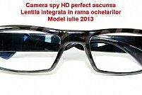 Echipamente de investigatie in spionaj recomandate de Bspy.ro