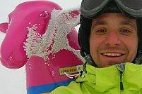 Cursuri de Schi Alpin pentru copii si adulti