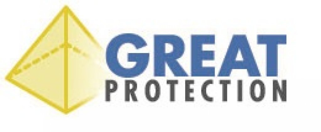 S.C GREAT PROTECTION S.R.L