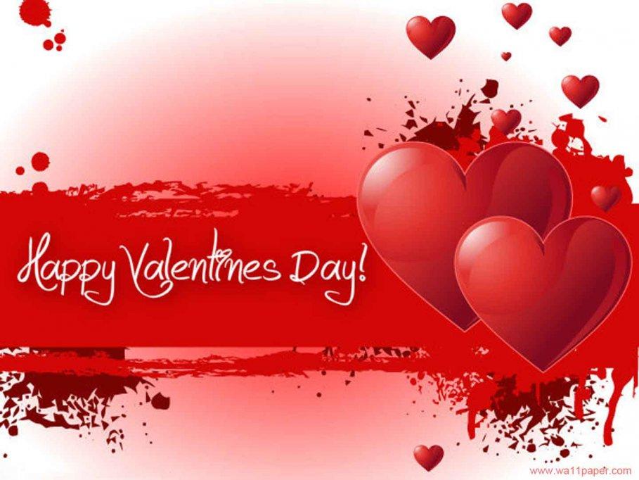 Valentine's Day by Restaurant La Rousse Timisoara