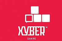 Xyber Gaming
