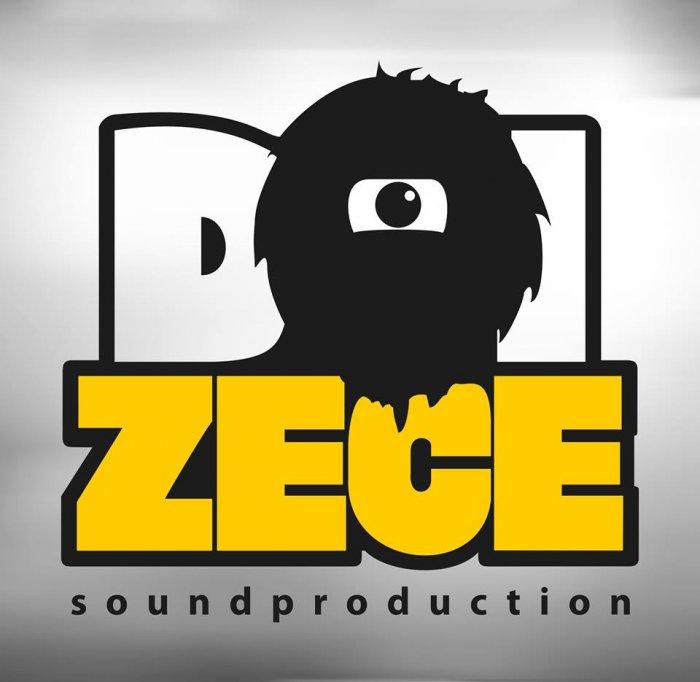 doi10 Sound Production