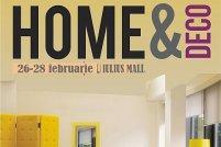 Home & Deco - Editia VI