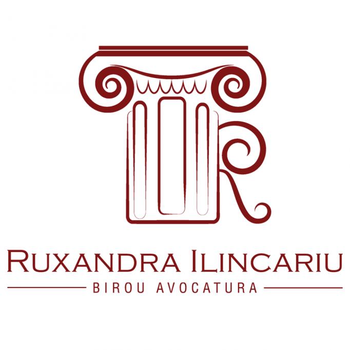 Ilincariu Ruxandra - avocat