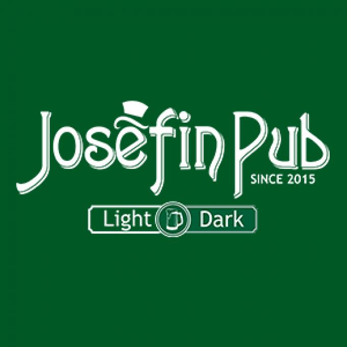 Josefin Pub