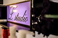 L'studio Beauty Salon