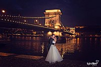 LightFilm Studio