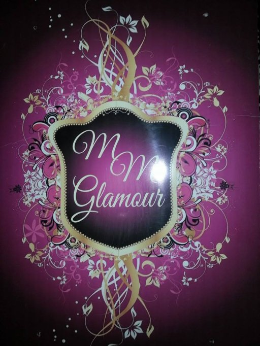 MM Glamour