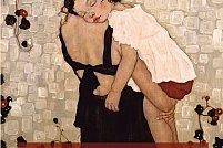 """Lansare de carte """"O sa te țin în brațe cât vrei tu și încă o secundă"""""""