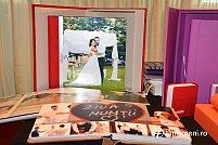 """""""Planifica-ti nunta intr-o zi!"""" - ianuarie 2016"""
