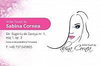 Salon Sabina Cornea