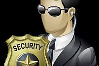 Angajam agenti de securitate cu sau fara atestat