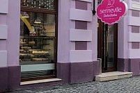 Senneville Cafe