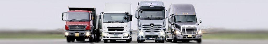Transport Romania-Austria/ Austria-Romania
