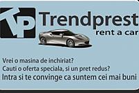 TrendPrest