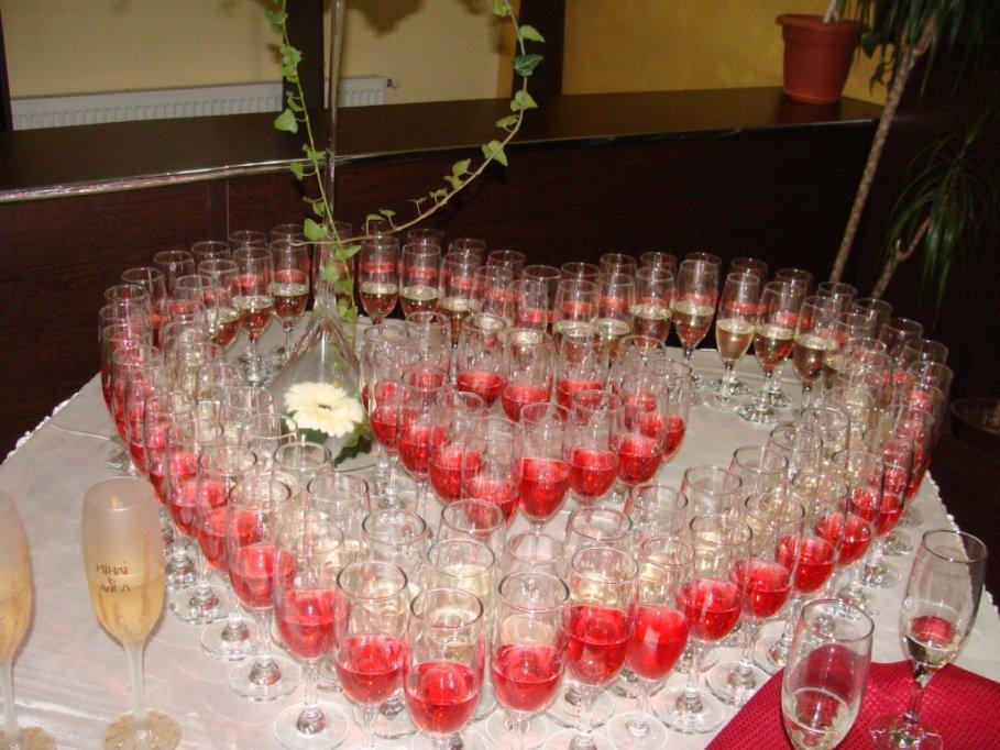 Petrecere Valentines Day Timisoara- restaurant LA ROUSSE
