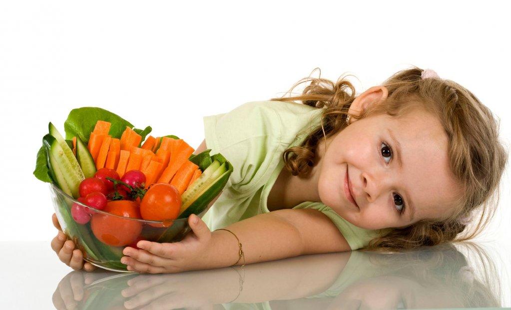 Importanța alimentației în prevenirea bolilor