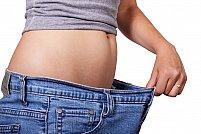 Cum să accelerezi metabolismul în mod natural?