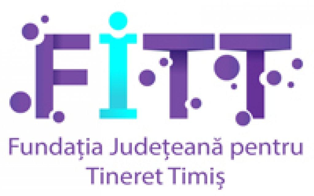 Adunare Generală FITT