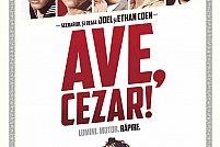 Ave, Cesar! 2D