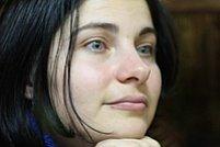 Magdalena Posa