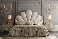 Mobila italiana clasica de dormitor