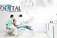Premier Dental Implant Center