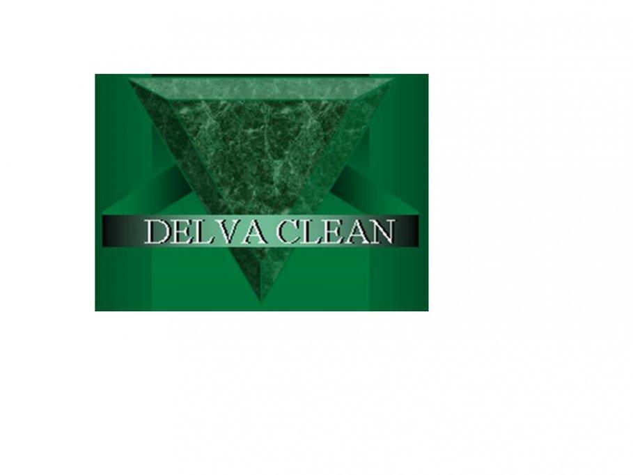 Delva Clean