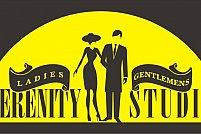 Serenity Studio