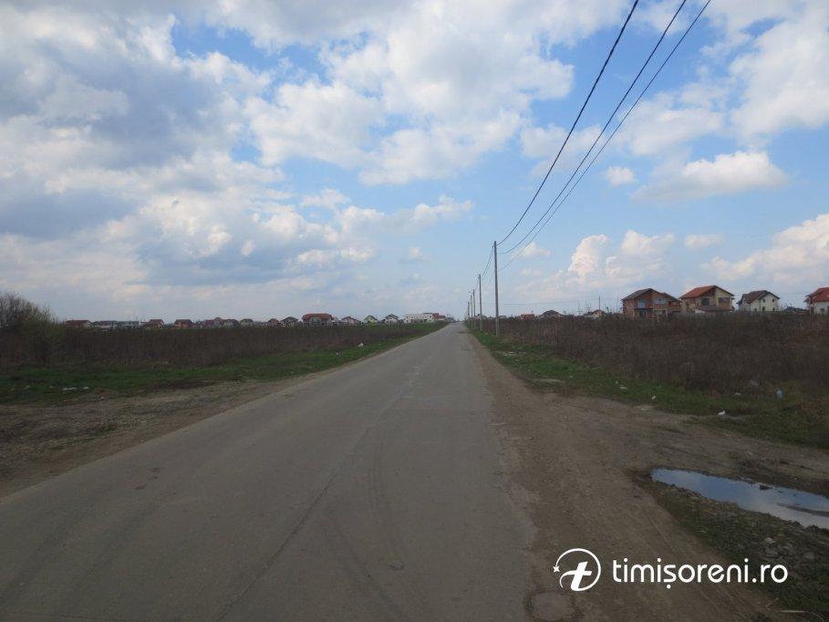 Bulevardul Ion Creanga