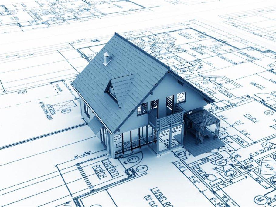 Firma de constructii din Lugoj