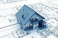 RFL Construct Timisoara - firma de constructii civile