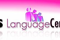 KS Language Centre din Timisoara in casa noua