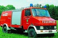Produse pentru stingere incendiu