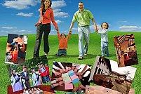 Sarbatoarea Familiei by Eliana Club