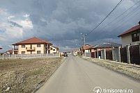 Strada Berna