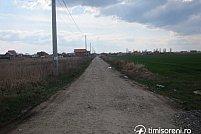 Strada Hans Christian Andersen