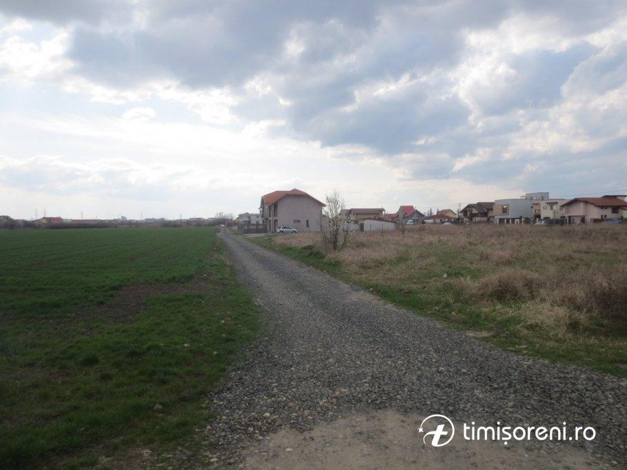 Strada Liviu Rebreanu