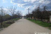 Strada Teleagului