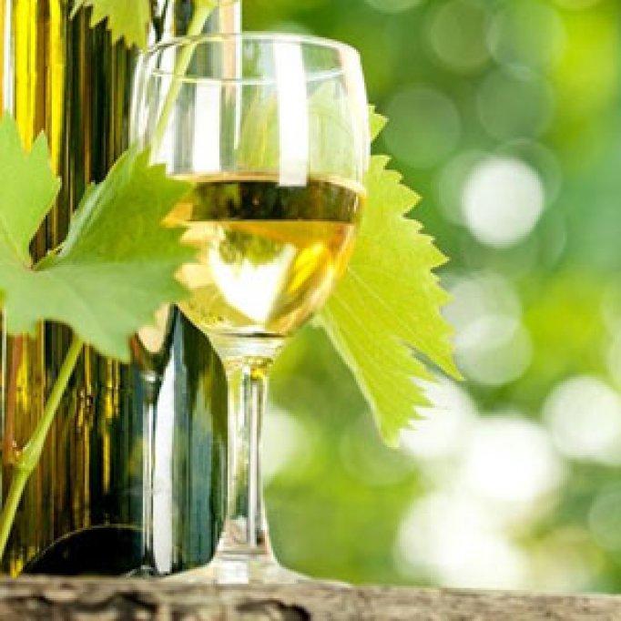 Vand vin Alb si Rosu natural !