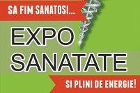 Expo Sanatate