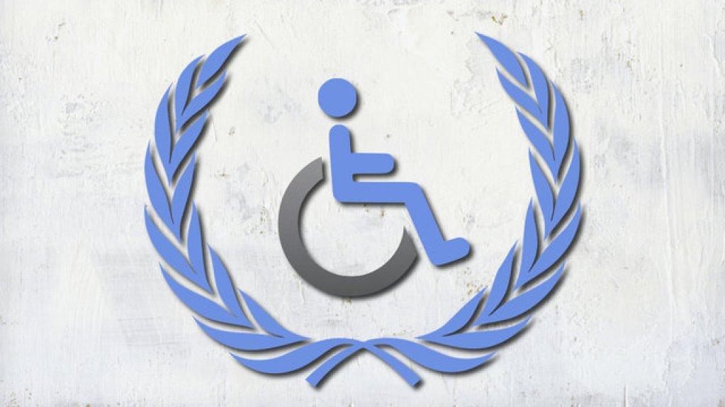 Drepturile noastre pe înțelesul tuturor