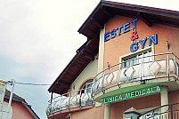 Estet & Gyn