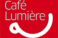 Café Lumière - Shopping City