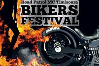 Road Patrol Bikers Festival 2015