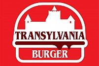Transylvania Burger